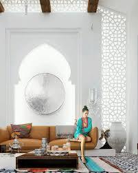 unique homes interiors home decor facebook 2 743 photos