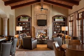 Family Room Cool Bookcases Ideas Family Room Furniture Layout Ideas Family Room Traditional With