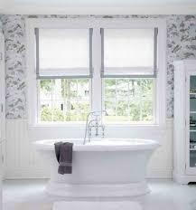 bathroom window privacy ideas bathroom ideas privacy bathroom window treatments with verified