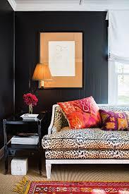 melissa rufty 100 the style files melissa rufty interview 724 best interior