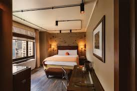 Grand Home Design Studio by Hotel View Soho Grand Hotel Popular Home Design Creative Under
