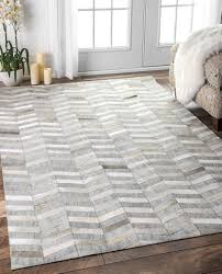 Animal Skin Rugs For Sale Coffee Tables Brown And White Cowhide Rug Faux Zebra Rugs For