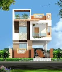 5 marla Beatiful House Front Design In Pakistan