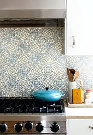 mosaic kitchen backsplash mosaic kitchen backsplash bold mosaic kitchen to get inspired how