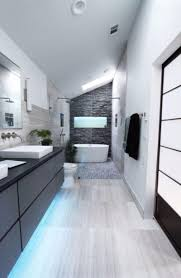 20 unusual modern bathroom design ideas home magez