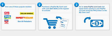 buy prepaid card online paypal launches prepaid paypal my card allowing