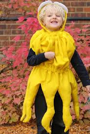 octopus halloween costume toddler 23 best sea costume images on pinterest halloween costumes sea