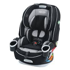 seat amazon com the car seat store