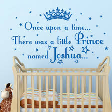 Baby Boy Bedrooms Beautiful Baby Boy Bedroom Wall Stickers 76 For Your Decorating