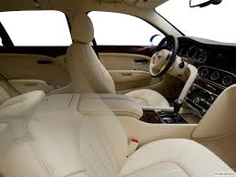 bentley mulsanne interior 7381 st1280 160 jpg