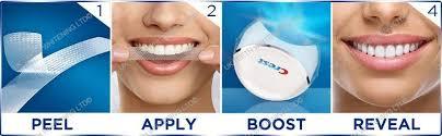 crest 3d white whitestrips with light teeth whitening kit crest 3d white whitestrips with light uk teeth whitening