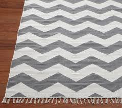 Gray And White Bathroom Rugs Gray And White Chevron Rug Grey And White Chevron Bathroom Rug