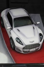 bentley car cake cakecentral com 60 best car cake ideas logos images on pinterest happy