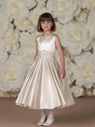 communion dress joan calabrese communion dress style 113362 elliott chambers