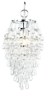 Home Depot Chandelier Lights Mini Pendant Lights Home Depot Lighting Elements Crystal Teardrop