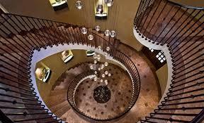 15 residential staircase design ideas home design lover