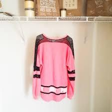 pink victoria secret black friday sales pink victoria u0027s secret black friday sale from welcome back u0027s