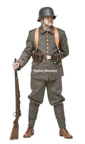 1st prussian foot guards 1915 uniforms google search german