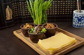 Family Garden Chinese Food The Kong Confucius Family Cuisine Shang Garden Futian