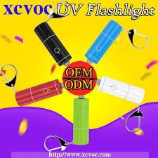 does uv light kill mold uv light transformers uv light toxicity uv light to whiten teeth uv