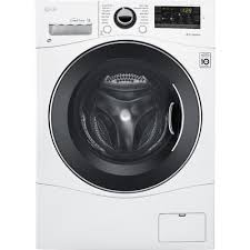 24 inch washer and dryer combo best buy