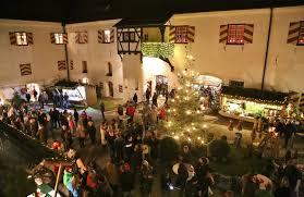 Weihnachtsmarkt Bad Nauheim Schön Schräg Steil Allgaeu Life