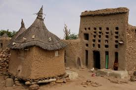 dogon village mali google search traditional african design