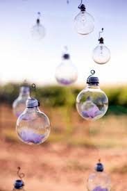 Craft Design Ideas Diy Decoration From Bulbs U2013 120 Craft Ideas For Old Light Bulbs