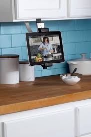 kitchen televisions under cabinet coffee table small for kitchen counter mount under cabinet medium