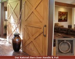 horse home decor u2013 interior design