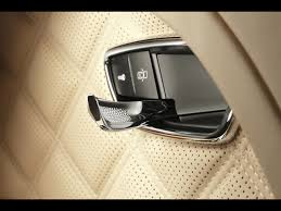 bentley door 2012 bentley mulsanne mulliner driving specification door handle