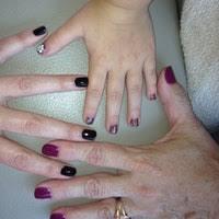 la bella nails u0026 spa la crosse wi