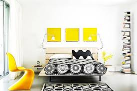 black white interior 10 quick tips to get a wow factor when decorating with all white