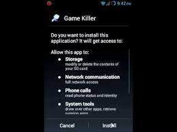 killer apk no root killer no root apk v5 20 520 for android