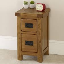 bedside table amazon interior and exterior bedside table nightstands clearance bed