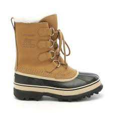 womens winter boots sorel women s caribou boot at moosejaw