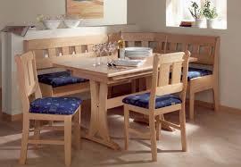 dining tables ballard designs banquette corner bench dining