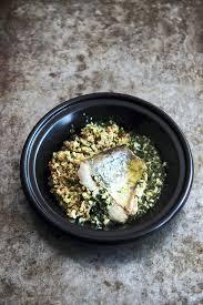comment cuisiner le silure silure et risotto de quinoa régal