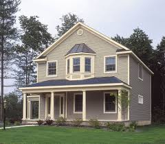 Home Design Gallery Waseca Mn Vinyl Siding Beautiful U0026 Low Maintenance Window Concepts Of