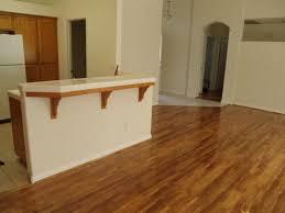 water resistant laminate flooring flooring bathroom and room