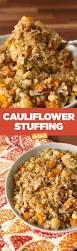 thanksgiving always on thursday best 25 thanksgiving vegetables ideas on pinterest vegetables