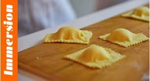 cours cuisine italienne dîner sur la terrasse le samedi 21 juillet à 32 rue vignon 75009