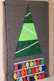 best 25 felt wall hanging ideas on pinterest felt mobiles and