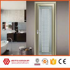 Safety Door Designs List Manufacturers Of Safety Door Designs Buy Safety Door Designs