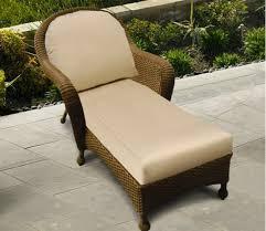 Chaise Lounge Cushion Monaco Chaise Cd 550 Jpg