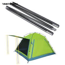 Tent Building by Online Get Cheap Canopy Tent Poles Aliexpress Com Alibaba Group