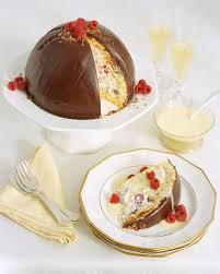 Thanksgiving Turkey Recipe Martha Stewart 1841 Best Christmas Images On Pinterest Recipes Desserts And Food
