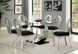 cheap dining room sets dining room silver dining room table beautiful steve tables formal