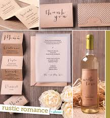 wedding invitations edmonton edmonton wedding invitations designer glossie collected