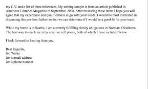 cover letter for article library feed blog archive cover letters for the rest of us